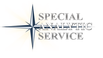 Special Analysis Service